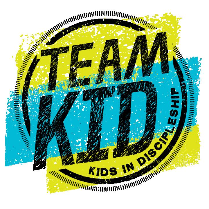 TeamKID-Logo-small